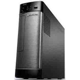Desktop PC Lenovo IdeaCentre H530s-4452