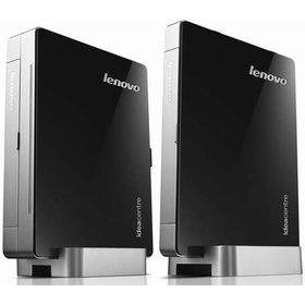 Desktop PC Lenovo IdeaCentre Q190-3947
