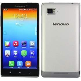 HP Lenovo Vibe Z 16GB K910