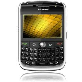HP Asiafone AF803