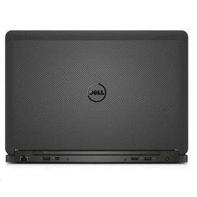 Laptop Dell Latitude 14-E6440 | Core i5-4200U