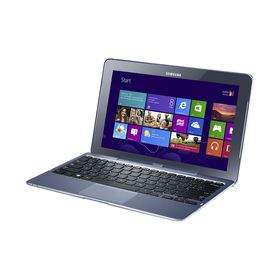 Laptop Samsung ATIV SmartPC XE500T1C-G01ID / G02ID