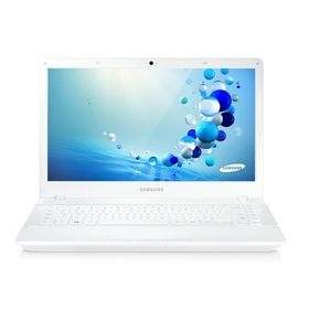 Laptop Samsung NP270E4V-K01ID