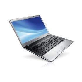 Laptop Samsung NP355V4X-S03ID