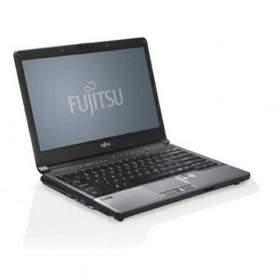 Laptop Fujitsu LifeBook S762 | Core i5-3340M