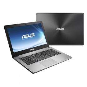Laptop Asus A450CC-WX138H