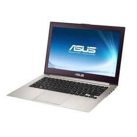 Laptop Asus ZENBOOK UX32A-R3024H