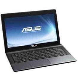 Laptop Asus A46CB-WX025D