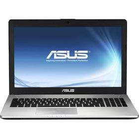 Laptop Asus N56VB-S4011H