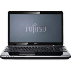 Laptop Fujitsu LifeBook AH531 | Core i7-2640M