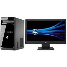 Desktop PC HP Pro 202-G1