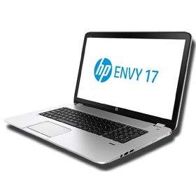 Laptop HP Envy 17-4900MQ