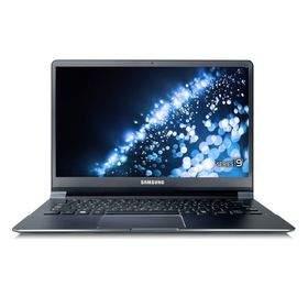 Laptop Samsung NP900X3G-K01ID