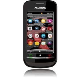 HP Asiafone AF888