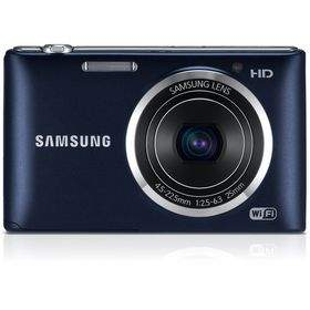 Kamera Digital Pocket Samsung ST150F