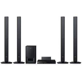 Home Theater Samsung HT-F455K