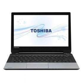 Laptop Toshiba Satellite NB10-A104 / A104S / A105 / A105S
