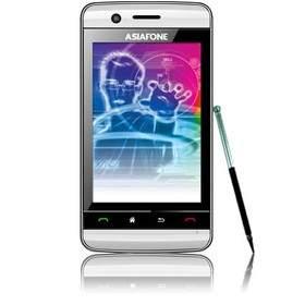 HP Asiafone AF909