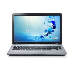 Laptop Samsung NP270E4E-K02ID