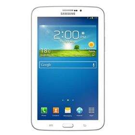 Tablet Samsung Galaxy Tab 3 7.0 (SM-T211 / P3200) 8GB WIFI + 3G