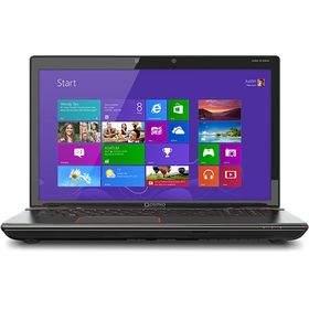 Laptop Toshiba Qosmio X875-Q7190