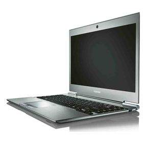 Laptop Toshiba Satellite C40 | Core i7-3687U