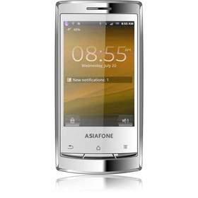 HP Asiafone AF909i