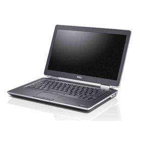Dell Latitude 14-E6430 | Core i7-3540M