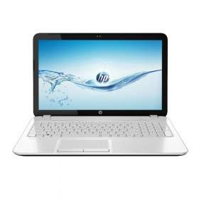 Laptop HP Pavilion 14-N010AX
