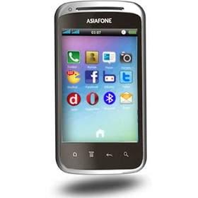 HP Asiafone AF999