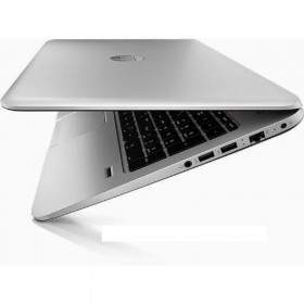 Laptop HP Pavilion 14-D012TU