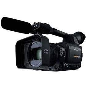 Kamera Video/Camcorder Panasonic AG-X370P