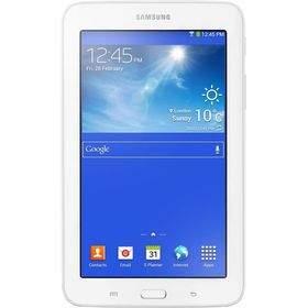 Samsung Galaxy Tab 3 Lite 7.0 Wi-Fi SM-T110