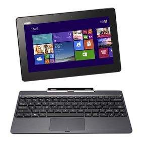 Laptop Asus Transformer Book T100TA-DK007H 64GB
