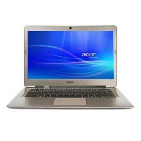 Laptop Acer Aspire S3-391-53314G52A