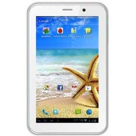 Tablet Advan Vandroid T1K