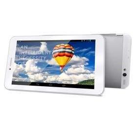 Tablet Ainol Novo 7 Numy Sword AX3