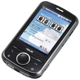 Handphone HP Asus P320