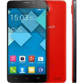 HP Alcatel One Touch 6040D (OT- 6040D)