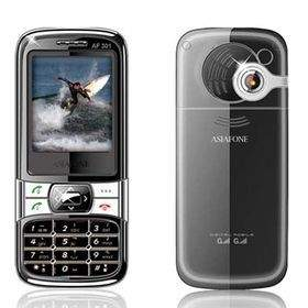 Feature Phone Asiafone AF301