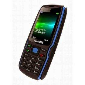 Feature Phone Asiafone AF369