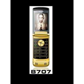 Feature Phone BEYOND B707