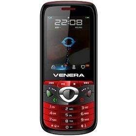 Feature Phone VENERA Aktiv 112
