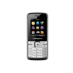 Feature Phone VENERA Aktiv 117