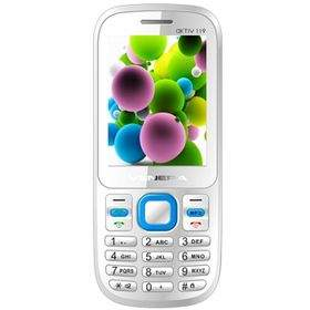 Feature Phone VENERA Aktiv 119