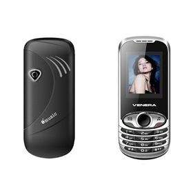 Feature Phone VENERA Aktiv 516