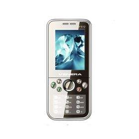Feature Phone VENERA Ego 512