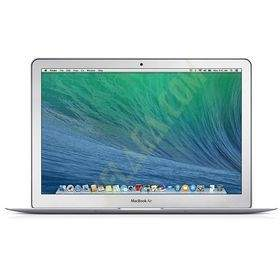 Laptop Apple MacBook Air MD711ID / B 11.6-inch