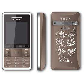 Feature Phone GSTAR Smash
