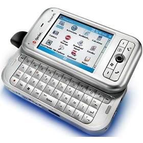 HP Audiovox 6700